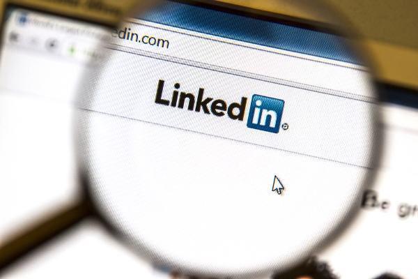 Perfil en Linkedin para arquitectos