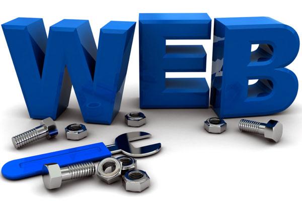 Principios básicos del diseño web
