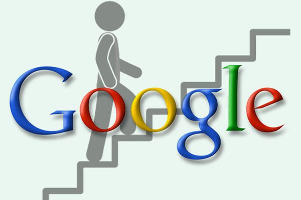 ¿Tu website sale en los buscadores?