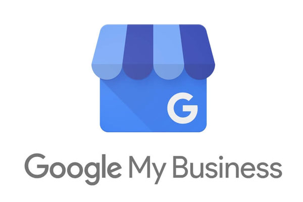 Registro en google business
