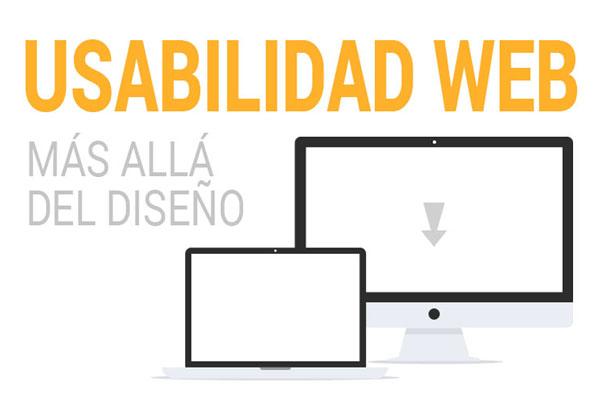 Usabilidad para websites