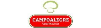 Cliente https://www.campoalegre.pe/ de SEO-arquitectos
