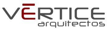 Cliente https://www.verticearquitectos.com/ de SEO-arquitectos