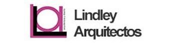 Imagen del cliente Lindley Arquitectos