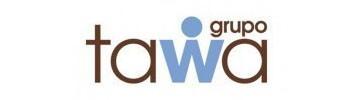 Imagen del cliente Grupo TAWA