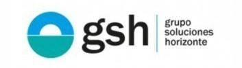 Cliente https://www.gsh.com.co/ de SEO-arquitectos