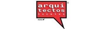 Cliente https://www.arquitectoslocales.pe/ de SEO-arquitectos