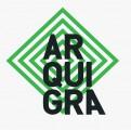 Imagen del cliente ARQUIGRA diseño y construcción