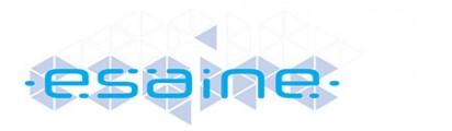Esaine - Consultant et conseiller des nouvelles technologies numériques