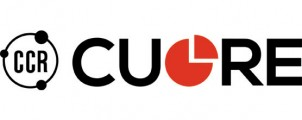 CCR Cuore