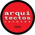 Imagen del cliente Arquitectos Locales