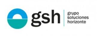 Cliente http://www.gsh.com.co de SEO-arquitectos