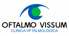 Cliente http://www.oftalmovissum.pe de SEO-arquitectos