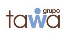 Cliente http://www.grupotawa.com de SEO-arquitectos