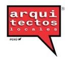 Cliente http://www.arquitectoslocales.pe de SEO-arquitectos