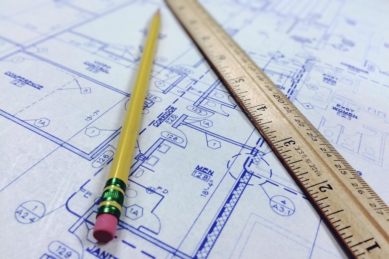 Externalización digital Oficinas de Arquitectura y arquitectos